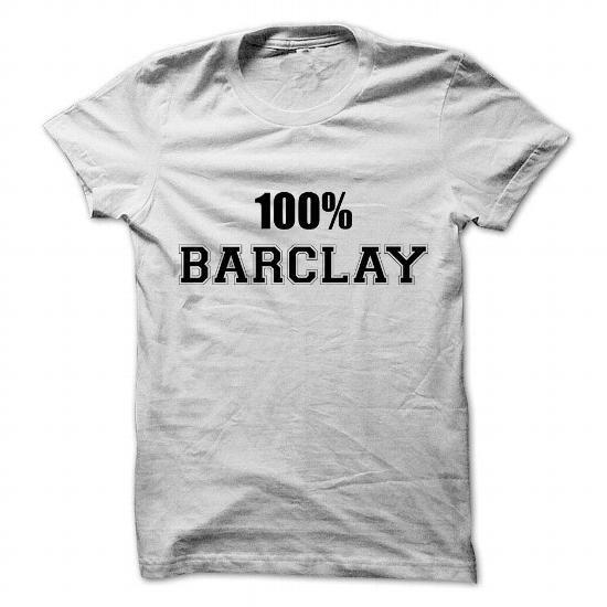 100% BARCLAY - #shirt dress #ringer tee. 100% BARCLAY, swag hoodie,embellished sweatshirt. ADD TO CART =>...