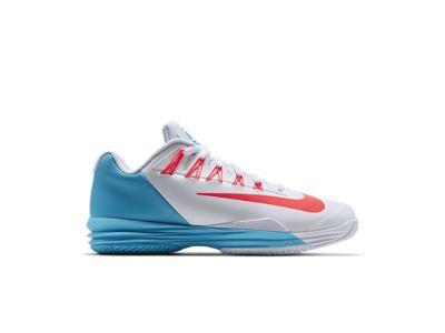 a7a284080955 scarpe da tennis nike lunar ballistec