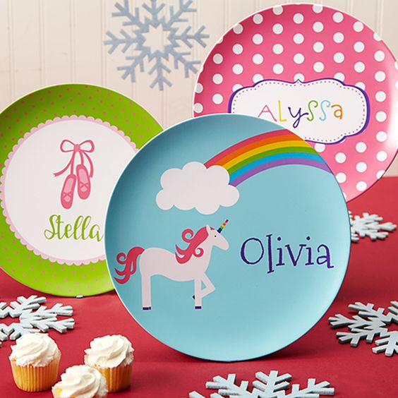 Take a look at the Lima Bean Kids event on zulily today!