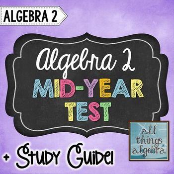 holt algebra chapter test answers glencoe algebra  holt algebra chapter test  answers glencoe algebra aploon