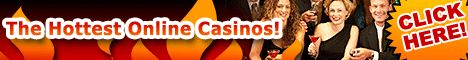 casino arcade #casino_arcade #casino_arcade_games #free_casino_games #casino_arcade_game