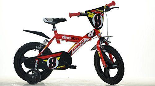 14 Zoll Mtb 143gln Kinderrad Kinderfahrrad Fahrrad Spie 04260377070754 Kinder Fahrrad Kinderfahrrad Jungenfahrrad