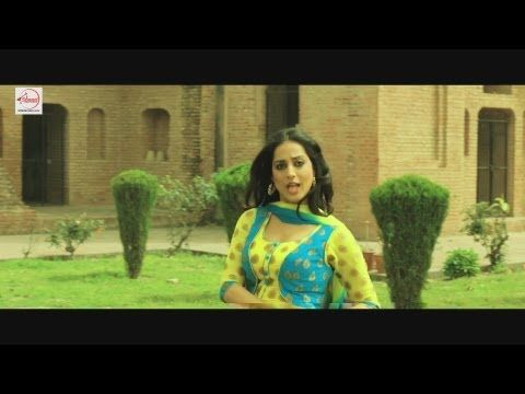 carry on jatta punjabi full movie mp4 instmank43