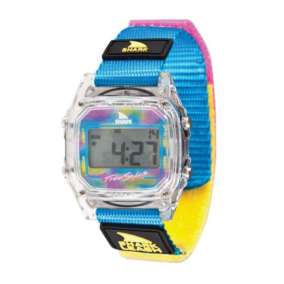 Freestyle Leash Watch,watch, Surf Watch, freestyle watch, surf watch, waterproof watch