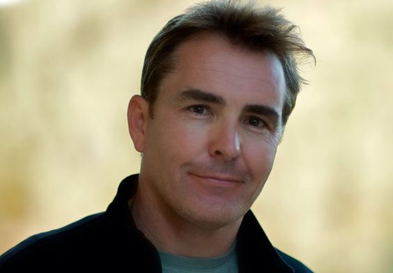 Uncharted, Nolan North...is the voice of Nathan Drake and ...