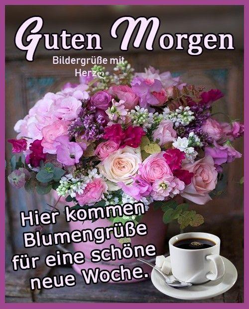 Guten Morgen Hier Kommen Blumengrusse Liebe Guten Morgen Grusse Guten Morgen Grusse Kostenlos Lustige Guten Morgen Grusse