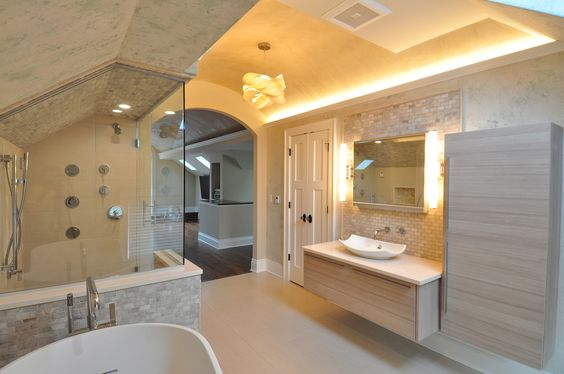 Bathroom Remodel Minneapolis Impressive Inspiration