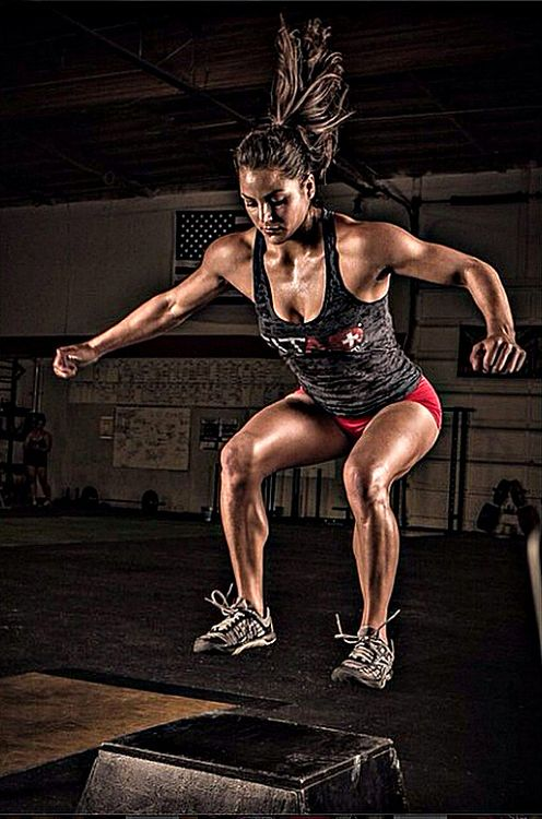 Jackie Perez Fitaid Photo Fitness Pinterest Photos
