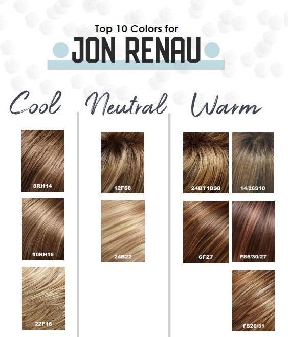 Jon Renau Top Style 12 Natural Hair Styles For Black Women Hair Styles Blonde Tips
