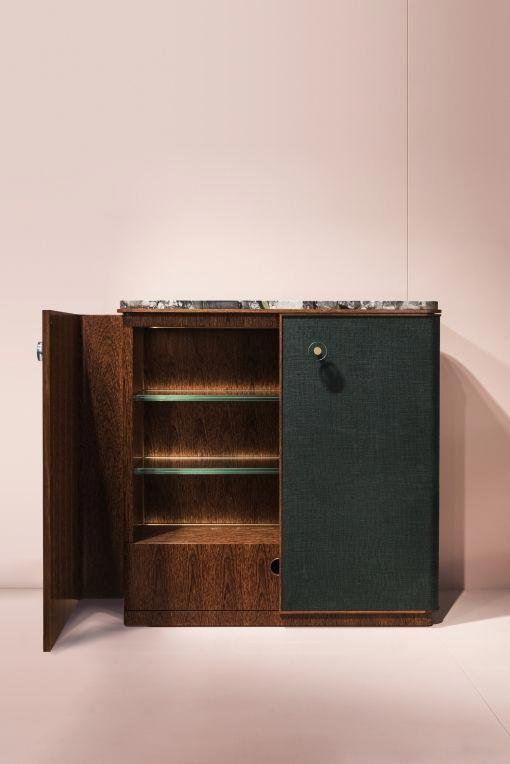 Why Furniture So Expensive Cheapfurniturelosangeles