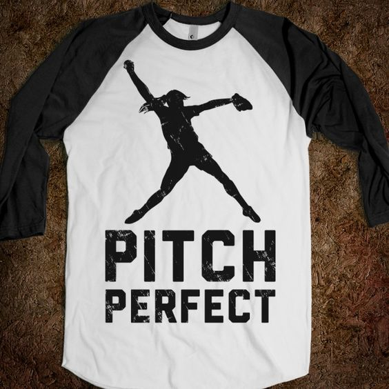 For all our Fastpitch softball pitchers out there!