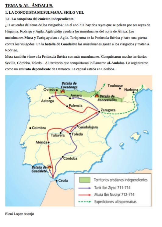 Pin En Historia Y Prehistoria
