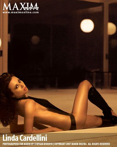 Linda Cardellini, Maxim: Hot Celebrity, Beautiful Women Color, Linda Cardellinie, Erotica Sexy Things, Mad Men, Hot Photos, Photos Airows, Celebrity Women, Cardellini Maxim