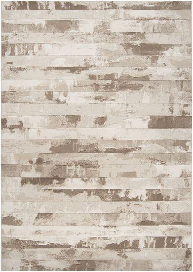 CPO-3708: Surya | Rugs, Pillows, Art, Accent Furniture