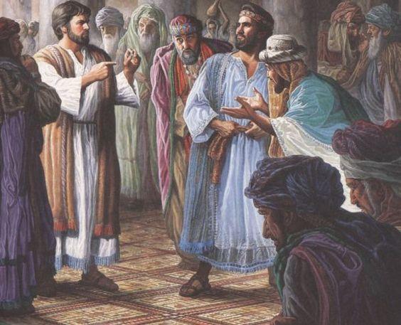 Cura del sagrado corazon de jesus - 2 9