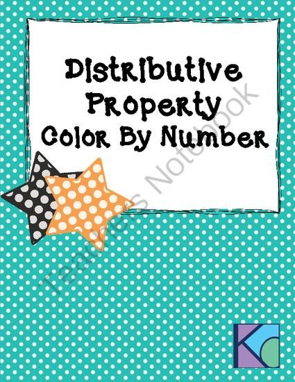 math worksheets distributive property combining like terms algebraic expressions algebra. Black Bedroom Furniture Sets. Home Design Ideas
