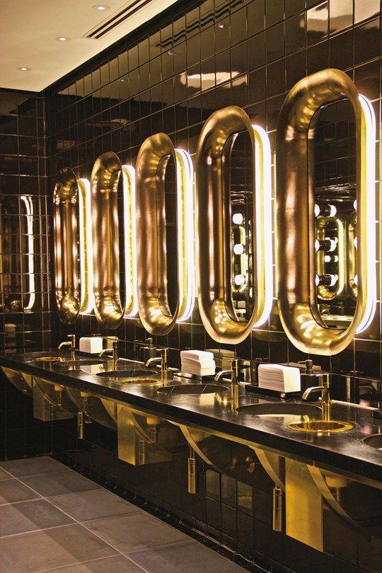 Best Hotels In Stockholm Cntraveller