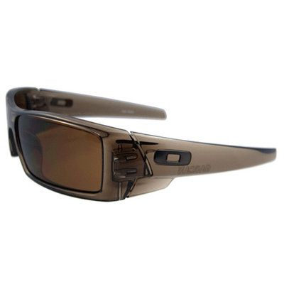 oakley gascan sunglasses accessories  oakley sunglasses,oakley sunglasses gascan brown smoke dark bronze 12 706 $