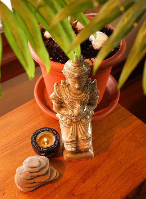 Feng Shui - Avia Venefica vastu tips Pinterest Feng shui and