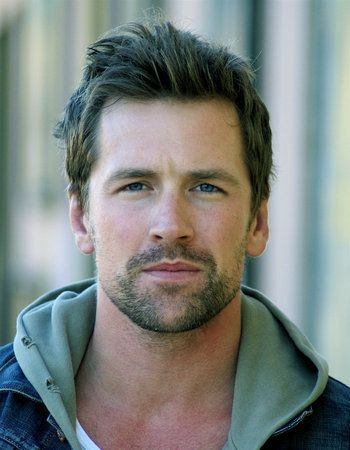 paul greene actor dating Joshua paul josh dallas (born december 18, 1981) is an american actor he was born to diana and ron zellner in louisville, kentucky, usa josh also has a brother,jason.