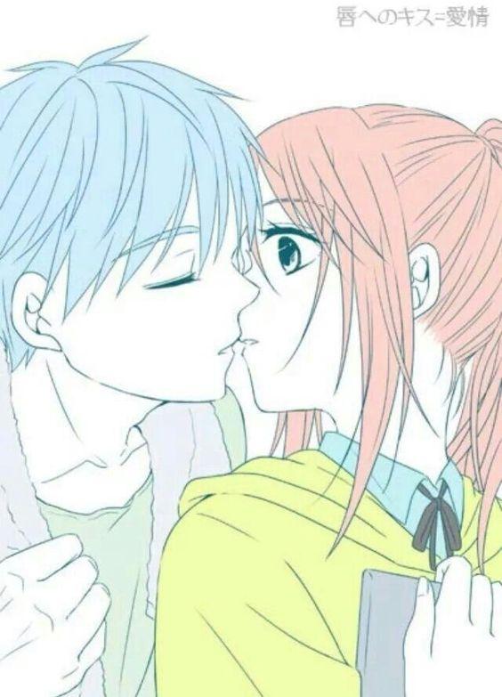 """ i love you """