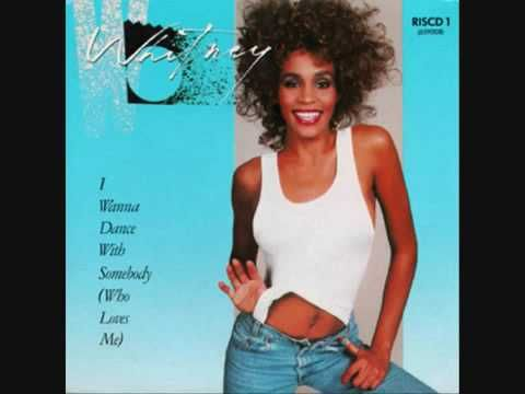 Whitney Houston as you have never heard her. The Gold Standard | 11 Isolated Vocal Tracks That Prove Pop Stars Actually Sing With Their Souls