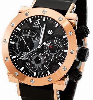 13-SBO watch