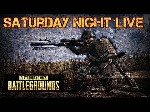 Saturday Night Stream Pubg Mobile With Images Streaming