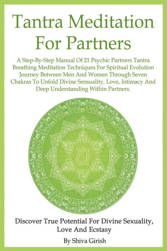 tantra super simple guide tantric beginners