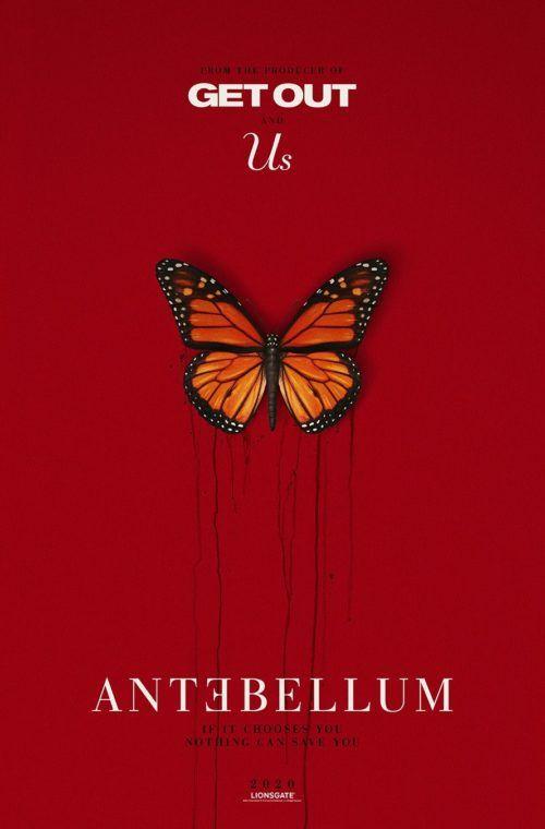 Watch Antebellum 2020 720p Streaming Movies Free Antebellum New Upcoming Movies