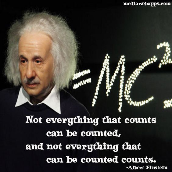 Einstein, Albert Einstein Quotes And Einstein Quotes On