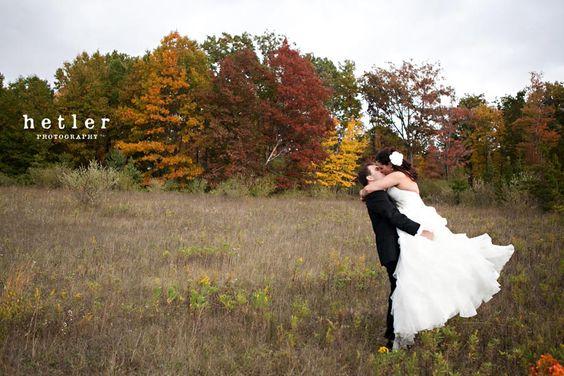 tullymore wedding photography 003