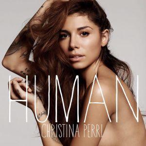 Christina Perri – Human acapella