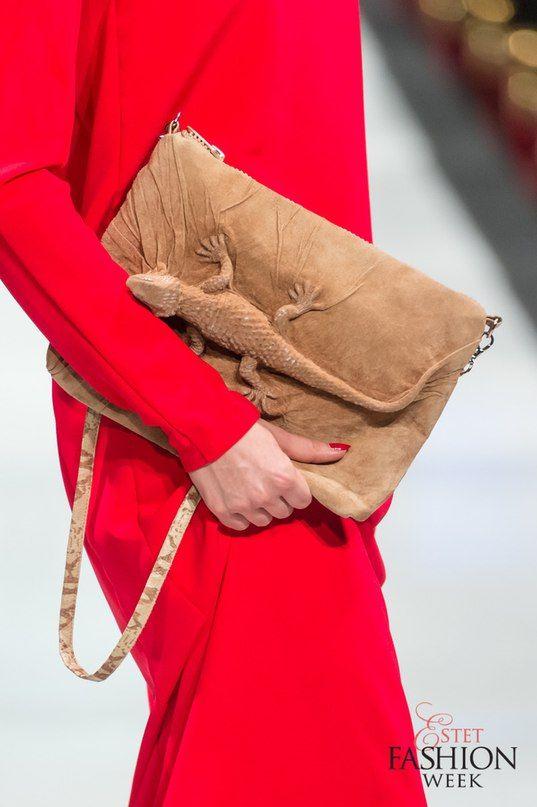 NEW&W. Кожаные сумки и аксессуары ручной работы