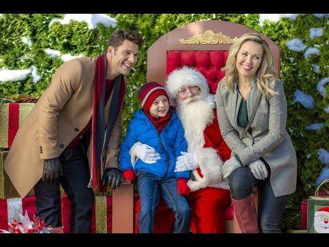 With Love Christmas 2017 Az Movies Hallmark Channel Christmas Movies Hallmark Christmas Movies Christmas Movies