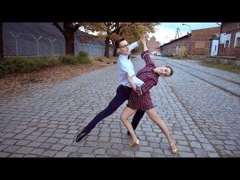 Pin Auf Dance