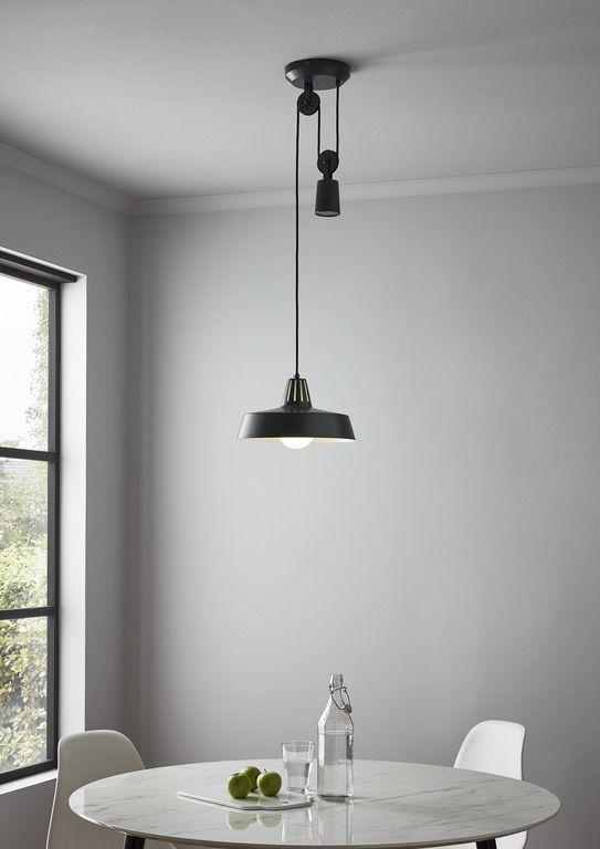 luminaire plafonnier