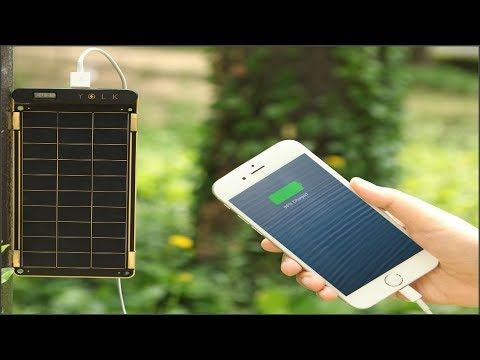 5 Coolest Gadgets 2018 Available On Amazon 2018 Rideair Solar
