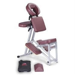 Stronglite Ergo Pro Massage Chair Packages in Black    Read the reviews looks like a keeper, great for tallies and smallies, heavies and lights! $349.00