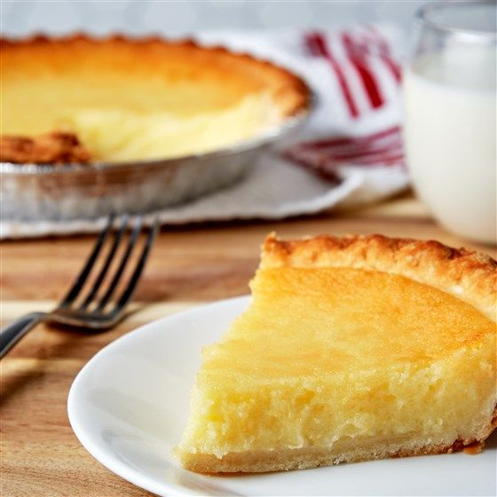 Patti Labelle Has A New Pie At Walmart And The Today Anchors Can T Get Enough Delicious Pies Southern Buttermilk Pie Patti Labelle Banana Pudding Recipe