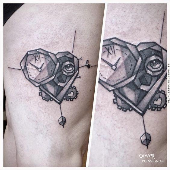 http://oliviertattoo.blogspot.fr/p/tattoo.html