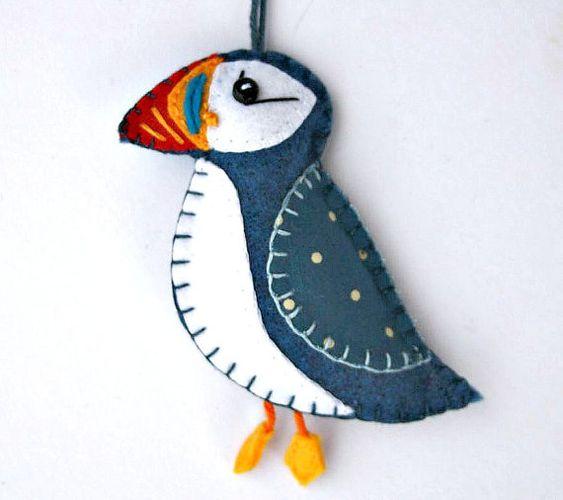 https://www.etsy.com/uk/listing/194502803/puffin-christmas-ornament-felt-puffin?ref=hp_mod_rf