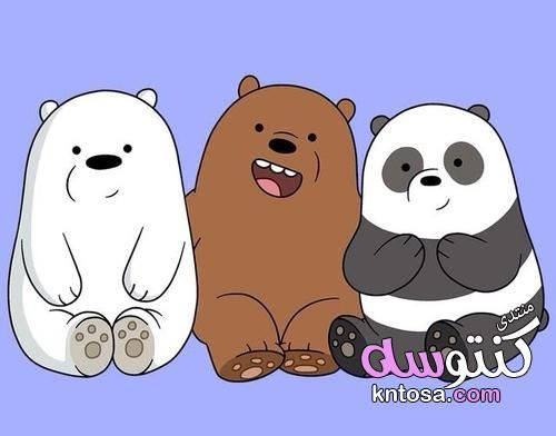 صور الدببة الثلاثة جديد Cute Disney Wallpaper Bear Wallpaper Disney Wallpaper