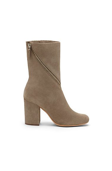Vince Camuto Signature - KARDALE