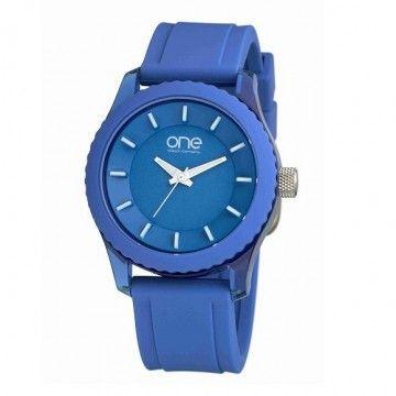 LXBOUTIQUE - Relógio One Colors Fantasy OA5946AA52O