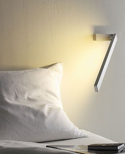 And Modern Streamlined Interior Design Pinterest Wall Sconces