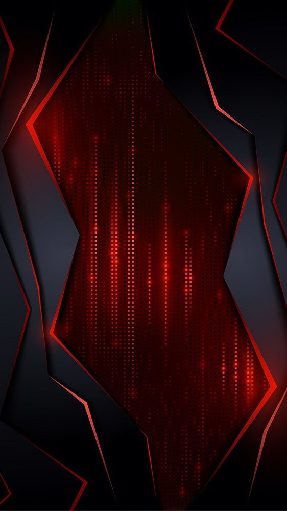 Muchatseble Phone Wallpaper Design Dark Red Wallpaper Red Wallpaper