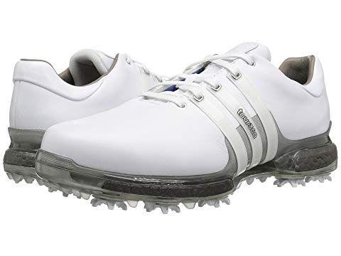 Adidas Golf , Limited Edition/white