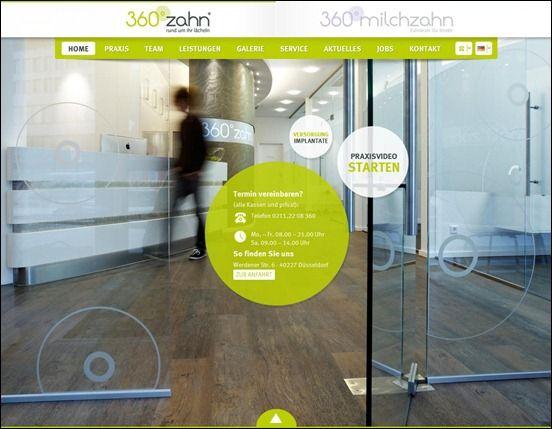 http://www.360gradzahn.de/home.html
