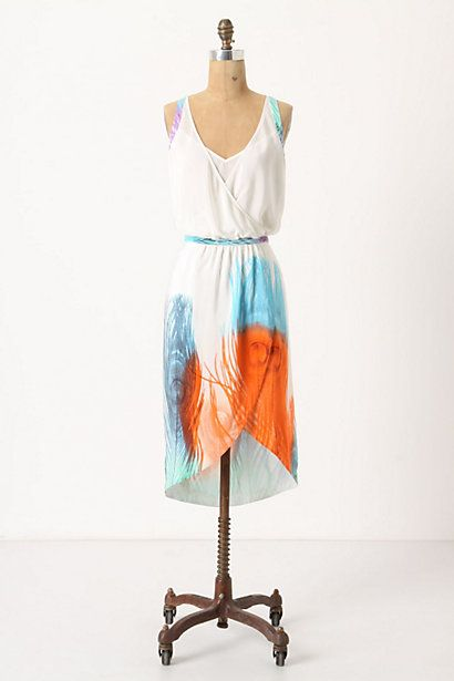 damn you anthropologie, even on sale I can't afford you